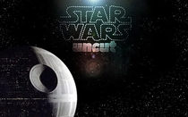 Star Wars Uncut: Director's Cut - Poster / Capa / Cartaz - Oficial 1