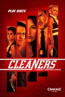 Cleaners (Cleaners)