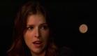 A Escolha Perfeita 2 - Trailer   Legendado