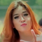 Ayunia El Farez