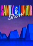 Sandy e Junior Show (Sandy e Junior Show)