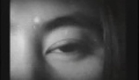 Yoko Ono Eye Blink - Flux Film 09 (1966)