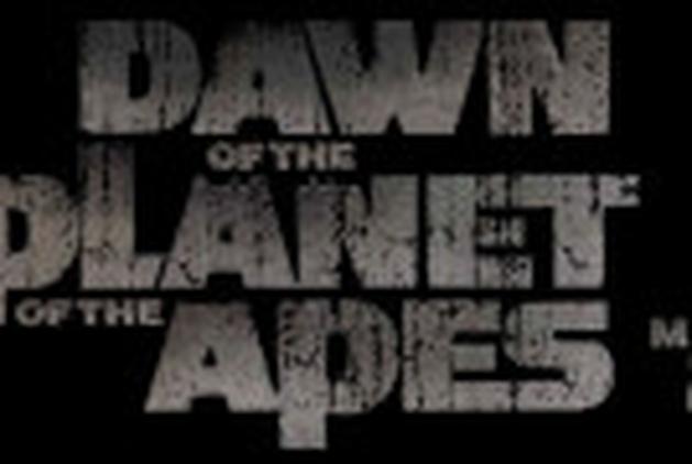 """Online primeira imagem do novo filme do """"Planeta dos Macacos"""""""
