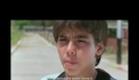 El Chico que Miente-Trailer