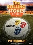 Rolling Stones - Pittsburgh 2015 (Rolling Stones - Pittsburgh 2015)