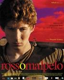 Rosso Malpelo (Rosso Malpelo)