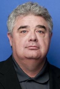 Mark Wilson (I)