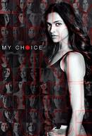 My Choice (My Choice)