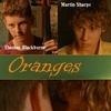 "Assista ao curta ""Oranges"""
