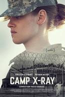 Marcados Pela Guerra (Camp X-Ray)