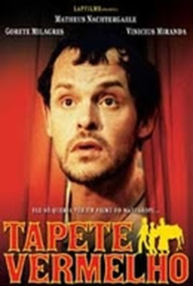 Filmes na TV 02/07/2013 - CINE TV ABERTA