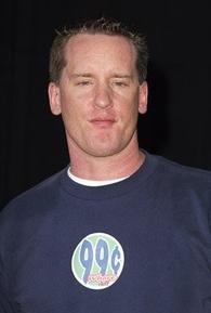 Jeff Anderson (I)