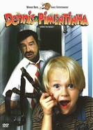 Dennis - O Pimentinha (Dennis - The Menace)