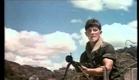 Cirio H. Santiago's Killer Instinct (Trailer) [VHS-Rip]