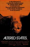 Viagens Alucinantes (Altered States)