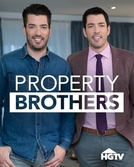 Irmãos à Obra (12ª Temporada) (Property Brothers (Season 12))