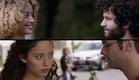 MARIPOSA (2015) - Trailer oficial de la película de Marco Berger