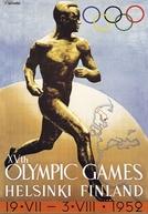 Olympia 52 (Olympia 52)