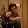[SÉRIES] Love - 3ª temporada: Estamos sendo levadas a empatizar com homens horríveis