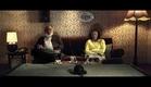 Sofía y el terco - Trailer oficial