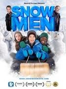 Desafio na Neve (Snowmen)