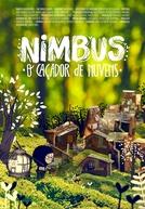 Nimbus, o Caçador de Nuvens (Nimbus, o Caçador de Nuvens)