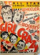 Girl Crazy (Girl Crazy)