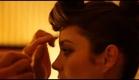 Lady Dior Web Documentary - Episode 3: Metamorphose: Bonus clip 2