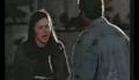 'Roda da Vida' novela da TV Record (Cap.: Kika é raptada por Rafa)