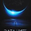 Data limite segundo Chico Xavier (2014) - Crítica por Adriano Zumba