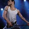 Bohemian Rhapsody   Cinema com Crítica