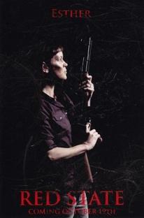 Seita Mortal - Poster / Capa / Cartaz - Oficial 6