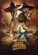 A Revolução de Juan Escopeta (La Revolución de Juan Escopeta)