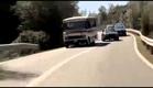 "Trailer ""Profugos"" (2° Temporada) 2013 (HBO)"