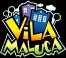 Vila Maluca (Vila Maluca)