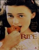 Ripe (Ripe)