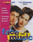 Lisa & Charlie - Um Divórcio Inacabado (Face the Music)