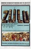 Zulu (Zulu)