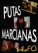Putas Marcianas (Putas Marcianas)