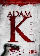 Adam K (Adam K)
