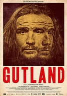 Gutland (Gutland)