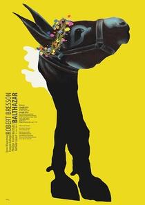 A Grande Testemunha - Poster / Capa / Cartaz - Oficial 6