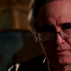 Joe Dante vai dirigir o thriller sobrenatural Labirintus