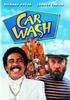 Car Wash - Onde Acontece de Tudo