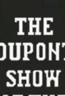 The DuPont Show of the Month (1ª Temporada) (The DuPont Show of the Month (Season 1))
