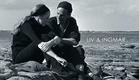 Liv & Ingmar - Uma História de Amor - Trailer