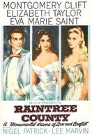 A Árvore da Vida (Raintree County)