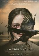The Nightingale (The Nightingale)