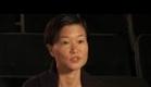 """2012 So Yong Kim: """"For Ellen"""""""
