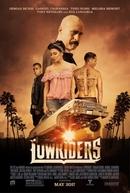Lowriders - A Arte nos Carros (Lowriders)